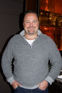 Jason Owen - Broadcast and Communications Engineer