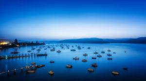 Steven Markham Photography - Pittwater